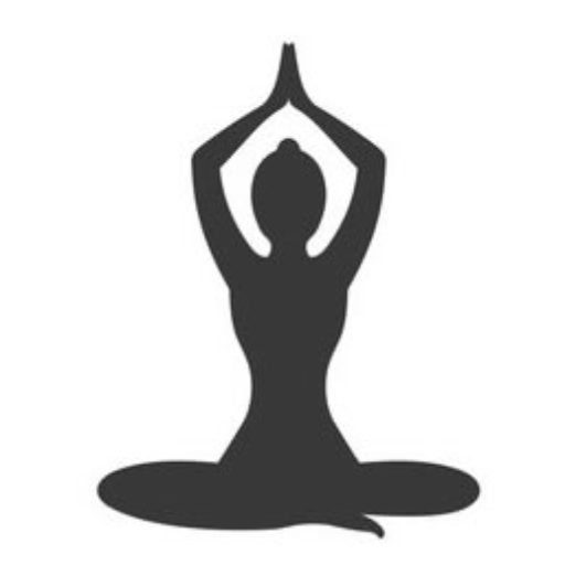 B attitude Yoga